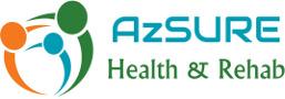 Azsure Health & Rehab